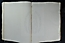 folio 177tris