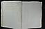 folio 179dup