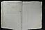 folio 180dup