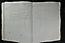 folio 181dup