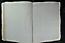 folio 182tris