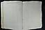 folio 183dup