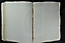 folio 183tris