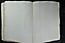 folio 184tris