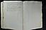 folio 185dup