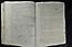 folio 188dup
