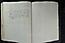 folio 189dup