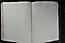 folio 189tris