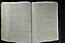folio 191dup