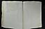 folio 191tris