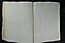 folio 192dup