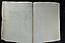 folio 194dup