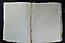 folio 197tris