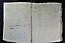folio 198dup