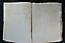 folio 198tris