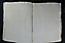folio 202bis