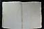 folio 203tris