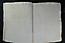 folio 204dup