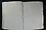 folio 205dup