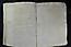 folio 208dup