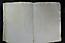 folio 209 3