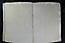 folio 209 5