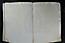 folio 209 6