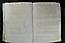 folio 210dup