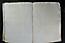 folio 210tris