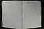 folio 211dup