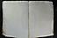 folio 211tris