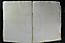 folio 212dup