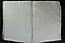 folio 212tris