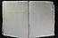folio 213dup
