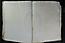 folio 213tris