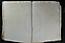 folio 214bis