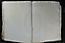 folio 214tris