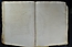 folio 215dup