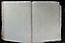 folio 215tris