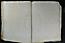 folio 216dup