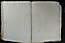 folio 216tris