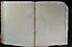 folio 217dup