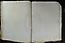 folio 218dup