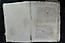 folio 294tris