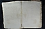 folio 295dup