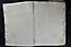 folio 296dup