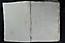 folio 296tris