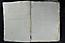 folio 297dup