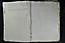 folio 298dup