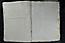 folio 299dup